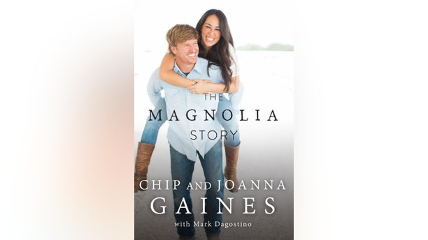 chip joanna gaines magnolia story