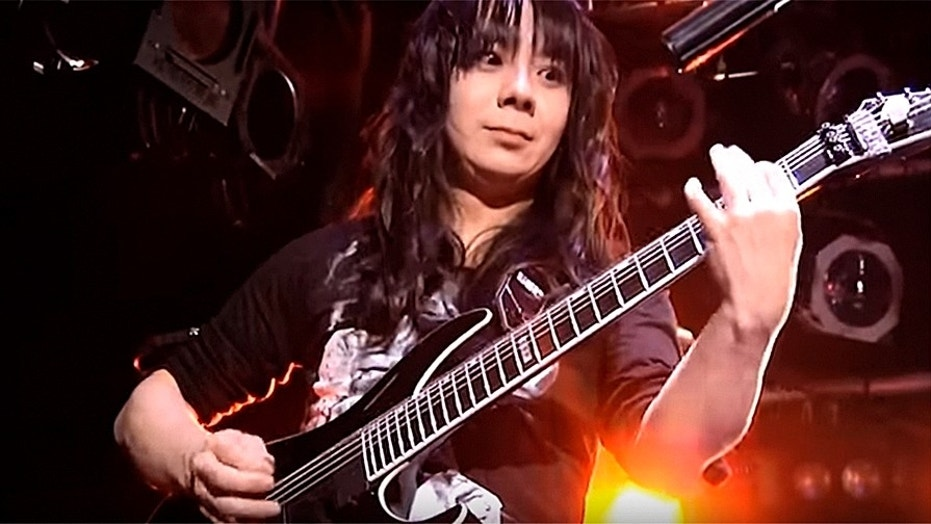 Mikio Fujioka has died at the age of 36 after reportedly suffering from injuries caused by observation deck fall.