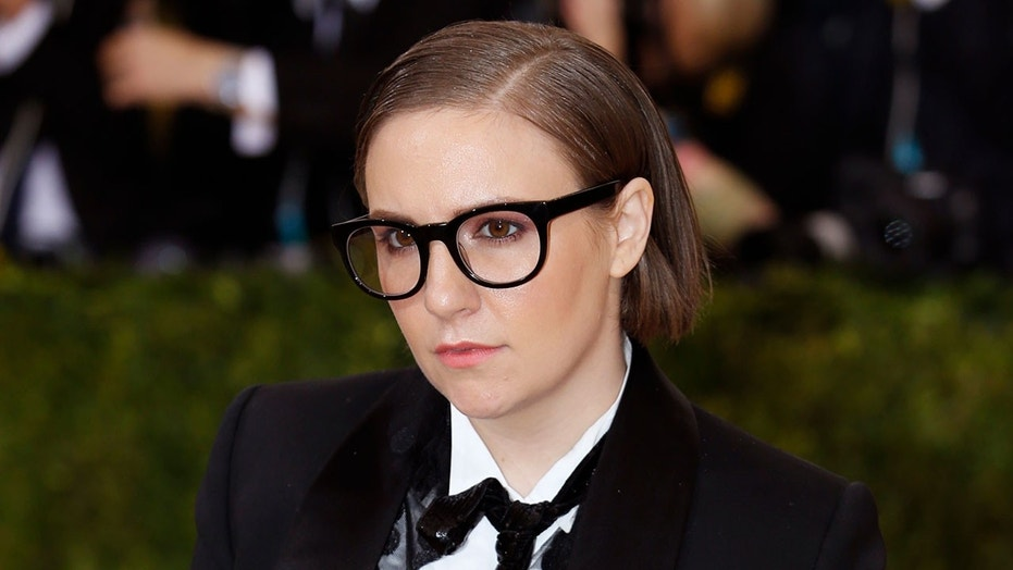 Lena Dunham took to Instagram to address her split with longtime boyfriend Jack Antonoff.