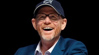 Director Ron Howard attends a conference at the Cannes Lions Festival in Cannes, France, June 23, 2017.                 REUTERS/Eric Gaillard - RC1D53D29EE0