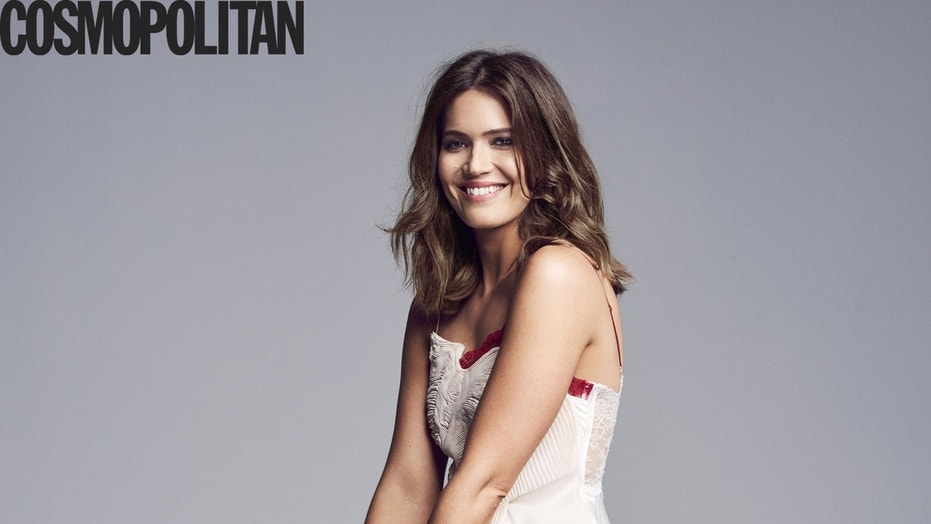 ET ONLY mandy_moore_cosmo