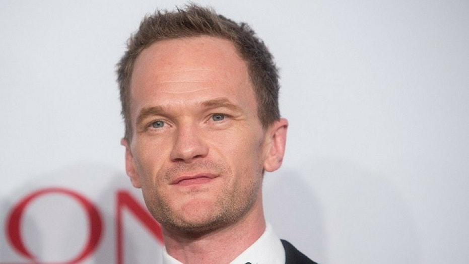 "Neil Patrick Harris confirmed the third season of ""A Series of Unfortunate Events"" would be the last."
