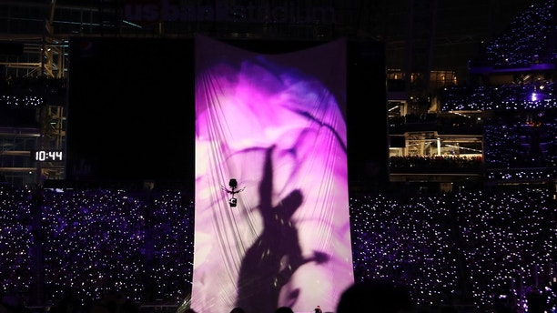 Image result for SUPER BOWL 52 HALFTIME SHOW