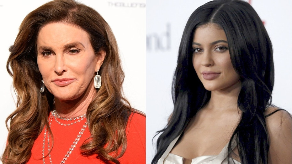 Kylie Jenner's Baby Is Not Named After An Insect — Viewpoint