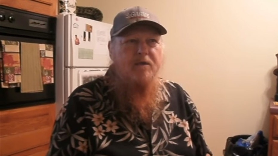 Mickey Jones: 'Justified', 'Home Improvement' actor dead at 76