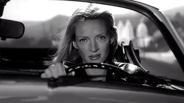 uma thurman_kill bill