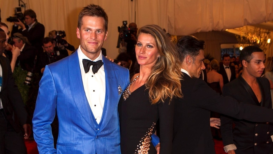 Gisele Bundchen clarified her statements she was quoted saying after the Super Bowl.