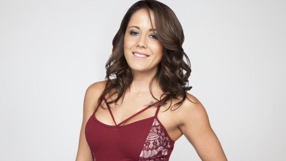 """Teen Mom 2"" star Jenelle Evans was fired from a promotional gig due to her checkered past."