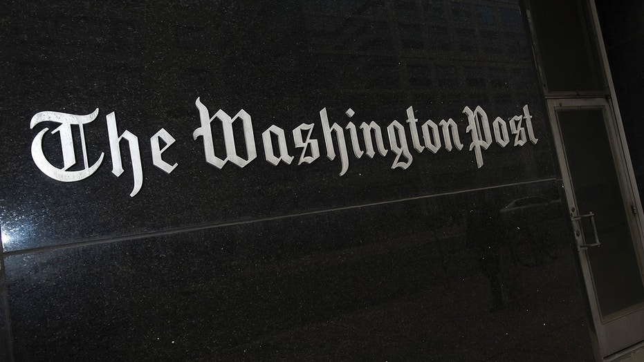 "Washington Post will publish a ""wide-ranging column"" on gender-related issues at least twice per week."