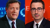 piers morgan john oliver reuters