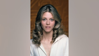 Lindsay Wagner, 1975. (Photo by Michael Ochs Archives/Getty Images)
