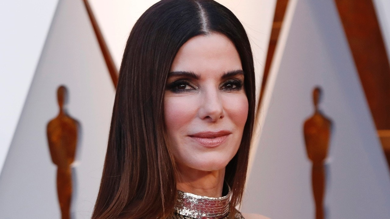 drones around the world with Sandra Bullock Cried After Meeting Black Panther Cast Describes Films Impact On Her Kids on Smart Rat Trap besides Kim Kardashians Braids Called Out For Cultural Appropriation likewise Remarkable High Speed Photos Of Birds Catching Fish By Salah Baazizi together with  together with Eve Online Ships  pared To The Real World.
