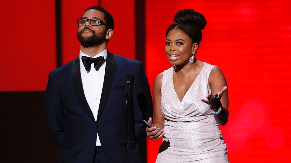 "Michael Smith and Jemele Hill's version of ESPN's ""SportsCenter"" lasted only 13 months."