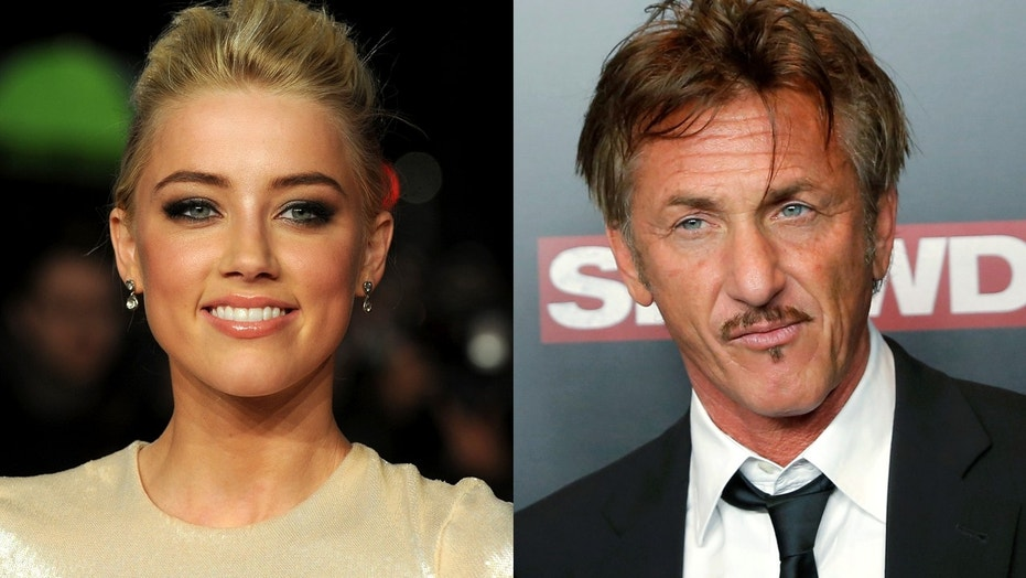 The A-list pair was reportedly spotted enjoying a romantic evening in Hollywood.