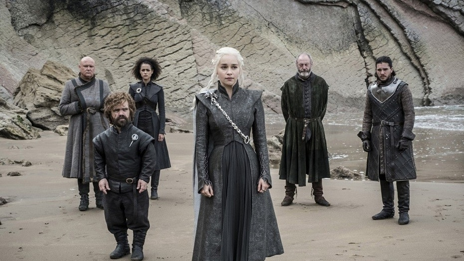 'Game of Thrones' spin-offs may face budget issues at HBO, according to executives.