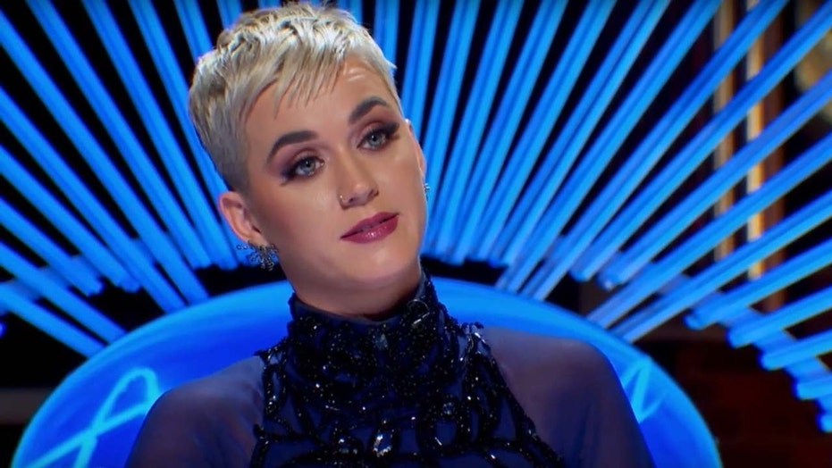 ET STORY USE ONLY katy_perry_american_idol_180318_1280