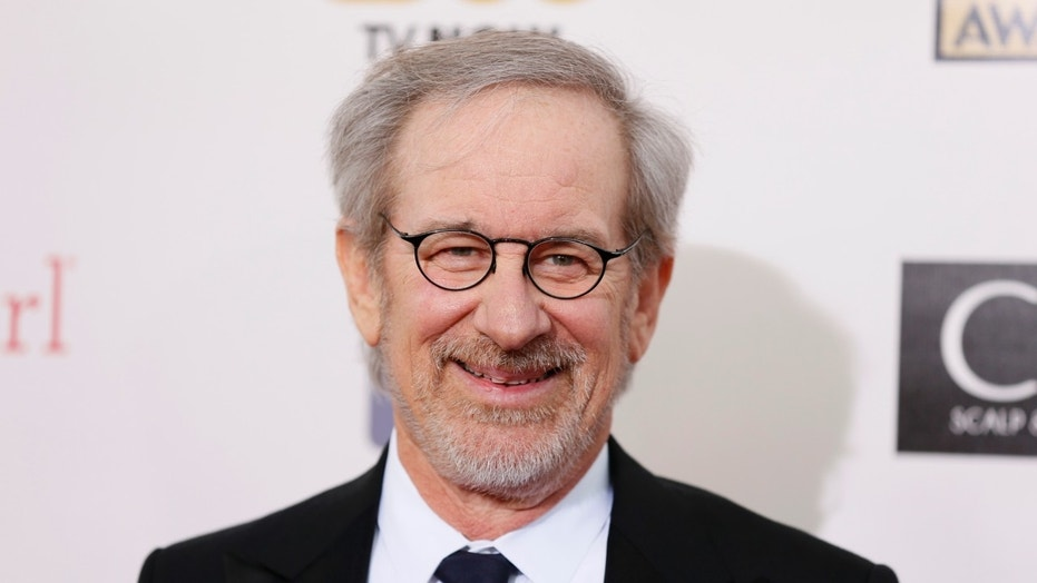 Director Steven Spielberg has said he will not digitally enhance any of his previous movies again.