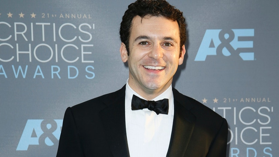 In a newly-filed lawsuit, actor Fred Savage has been accused of harassment on the set of 'The Grinder.'
