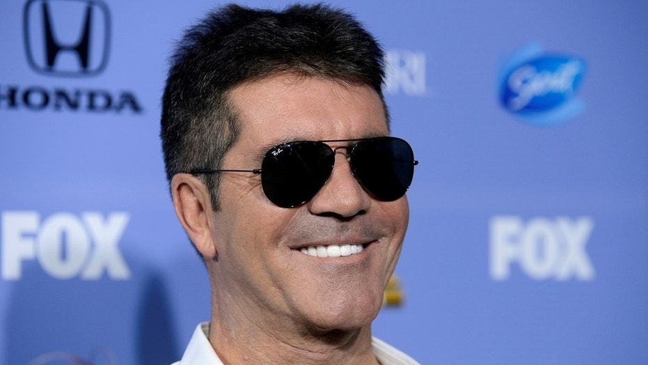 The BBC hired Simon Cowell's entertainment company to produce a new dance talent show.