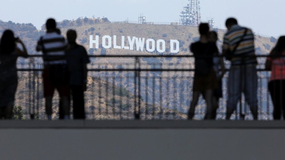 Some Hollywood writers are wondering if the changing times will make it tougher to be creative.