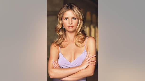 "Actress Sarah Michelle Gellar, star of TV's ""Buffy the Vampire Slayer,'' says any deal to move her show from the WB to another network would have to be over her undead body, in a manner of speaking. ""I will stay on 'Buffy' if, and only if, 'Buffy' stays on the WB,'' Gellar was quoted on January 23 as telling an E! Online television columnist. - PBEAHULEUCA"