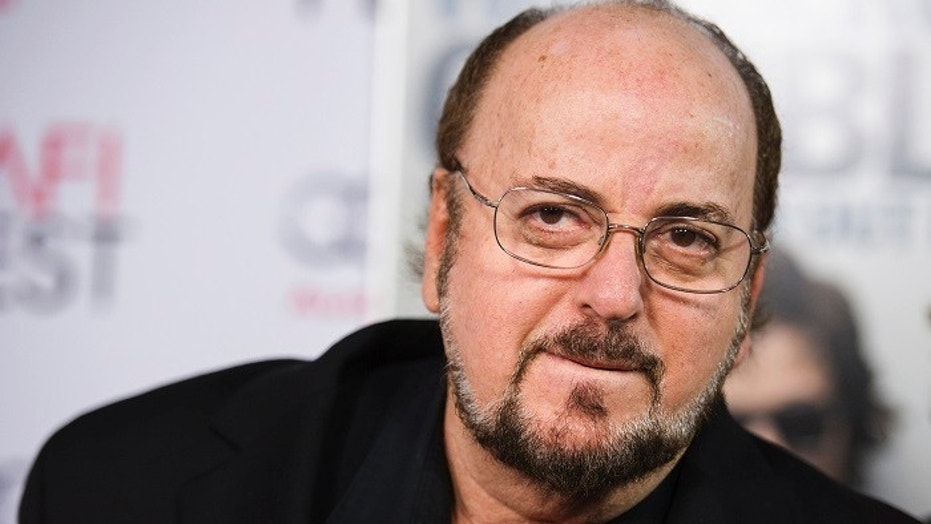 Director James Toback will not be prosecuted for sexual assault and harassment