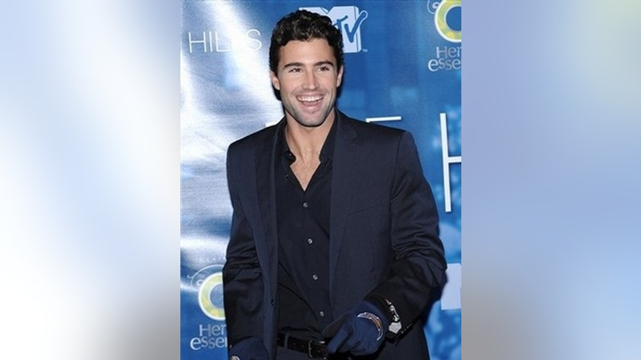 Brody Jenner shares opinion of Tristan Thompson and Khloe Kardashian cheating scandal.