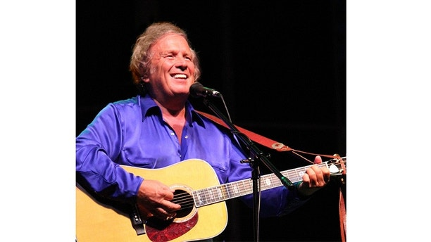 Don McLean 5