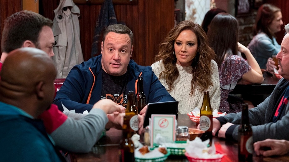 'Kevin Can Wait' has still not been renewed by CBS after its controversial return.