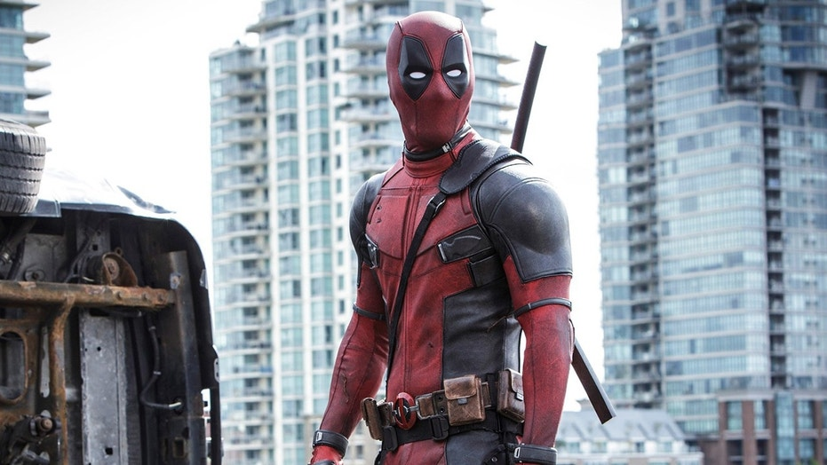 'Deadpool 2' dropped its final trailer featuring a slew of new characters.