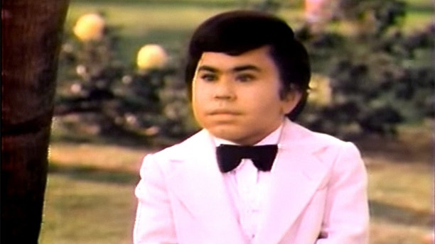 Herve Villechaize_you tube