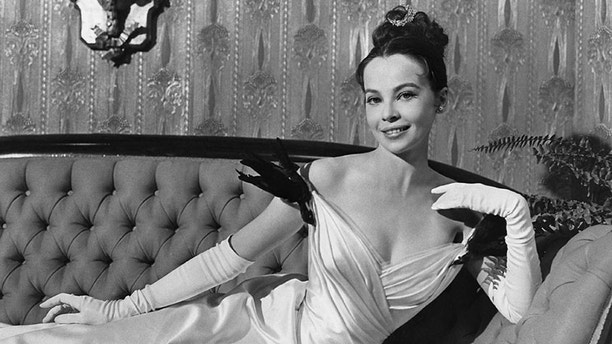 Traveling from her home in Paris, French actress and dancer Leslie Caron will be celebrated by the Academy of Motion Picture Arts and Sciences in an evening of film and conversation, including the premiere of a new digital restoration of the 1958 Best Picture winner ÒGigi,Ó on Friday, October 10, at 7:30 p.m. at the Samuel Goldwyn Theater in Beverly Hills. Film critic Stephen Farber will host the onstage conversation.  