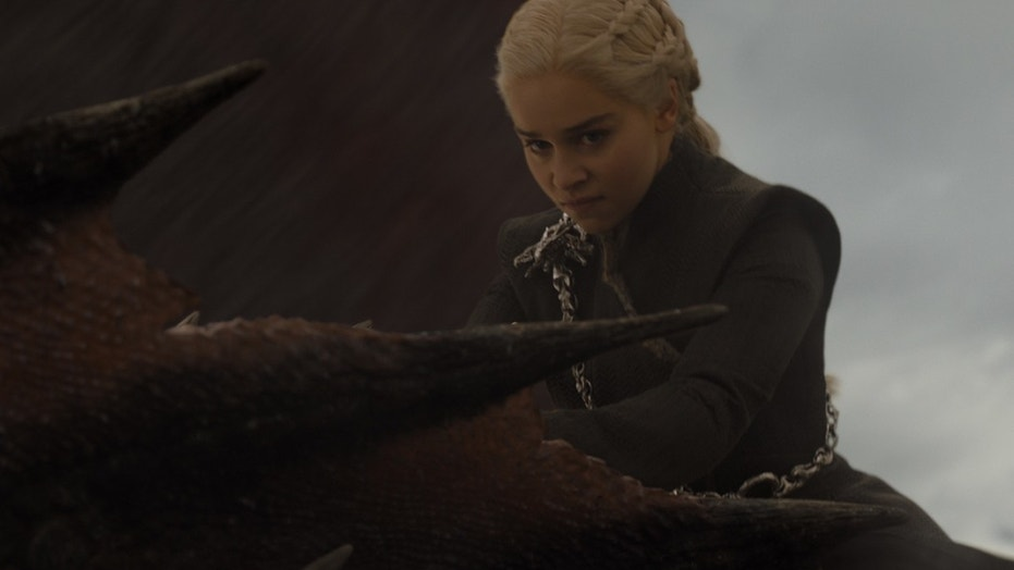 'Game of Thrones' star Emilia Clarke gave some small hints about what to expect from Season 8.