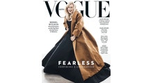 rebel wilson vogue cover