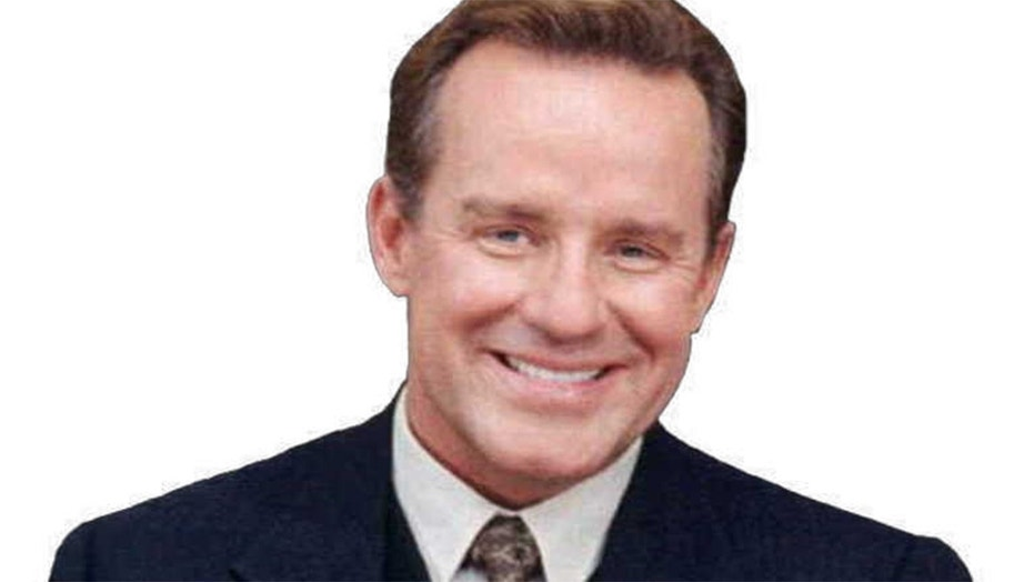 Former  Remembering Phil Hartman 20 years after TV legend's murder-suicide Remembering Phil Hartman 20 years after TV legend's murder-suicide 1527598498963