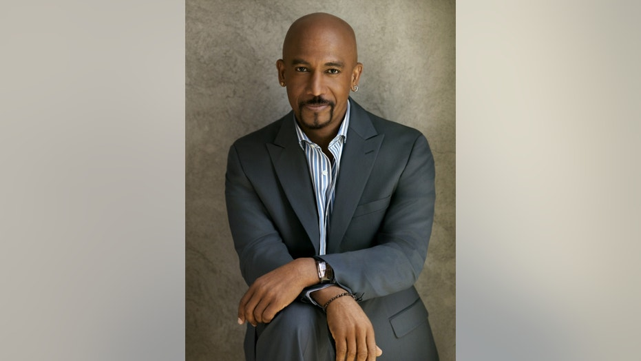 Montel Williams, 61, was hospitalized Wednesday after doing dumbbell squats at a New York City gym.
