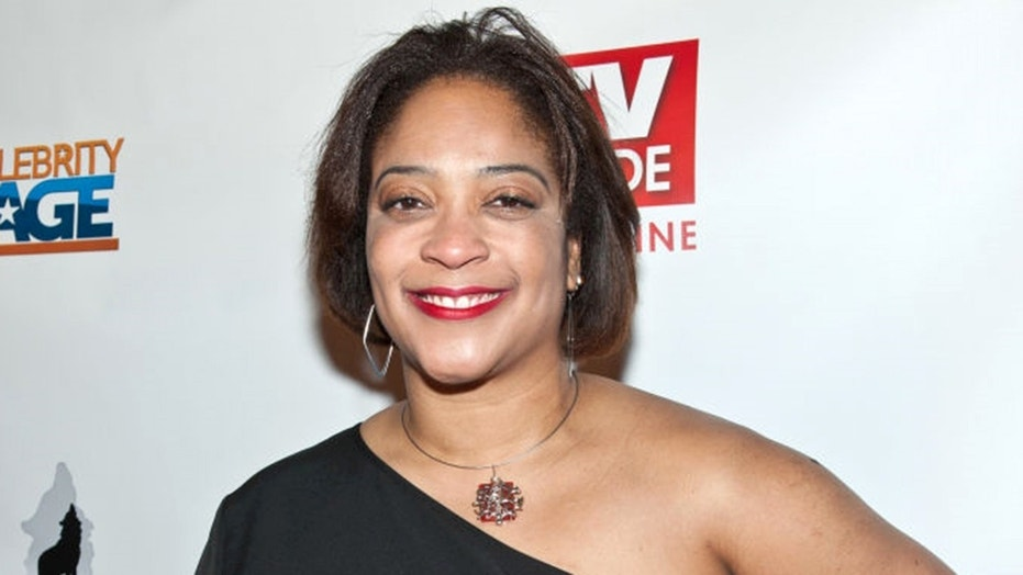 'Chicago Fire' star DuShon Monique Brown's cause of death revealed