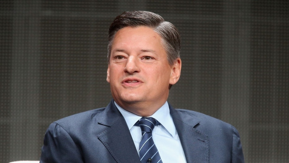 """Netflix remains under fire by conservatives claiming they are catering their content towards Democrats. Chief content officer, Ted Sarandos said, """"There's no political slant to the programming,"""" while speaking at the Paley Center for Media in New York last Tuesday."""