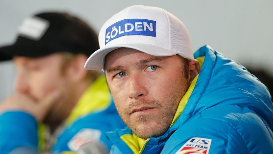 Bode Miller's 19-month-old daughter died after a tragic swimming pool accident over the weekend.