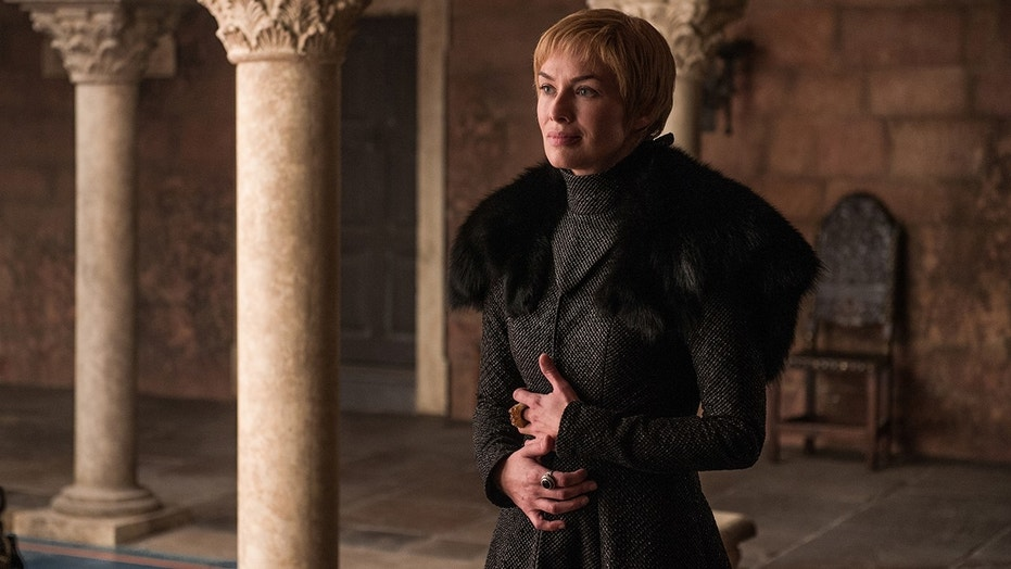 HBO has announced that 'Game of Thrones' will not appear at this year's San Diego Comic-Con.