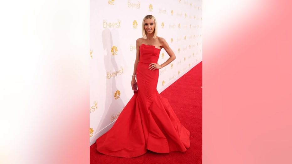 Famed entertainment news journalist Giuliana Rancic is returning to her home at E! News after leaving the show three years prior.