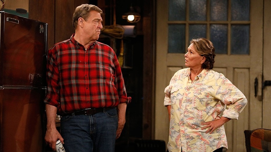 """ABC canceled the highly successful """"Roseanne"""" and the decision could give the network the highest failure rate of the season, among broadcast networks."""