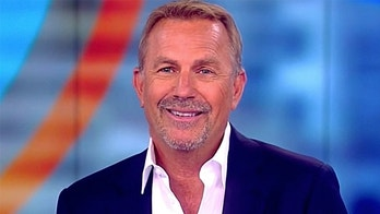 kevin costner ABC