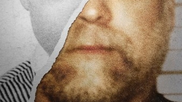 Supreme Court Turns Away Netflix 'Making a Murderer' Case