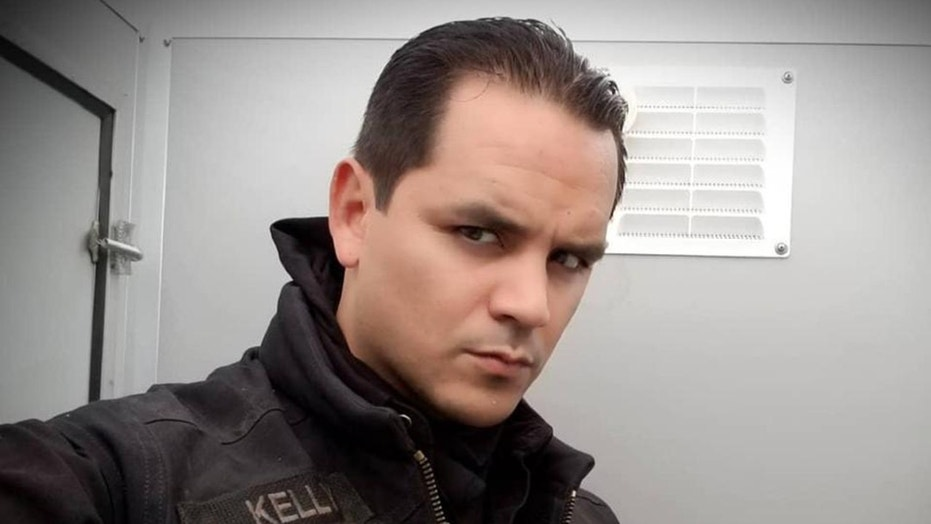 """""""Operation Repo"""" actor Carlos Lopez Jr. has died according to reports. He was 35."""