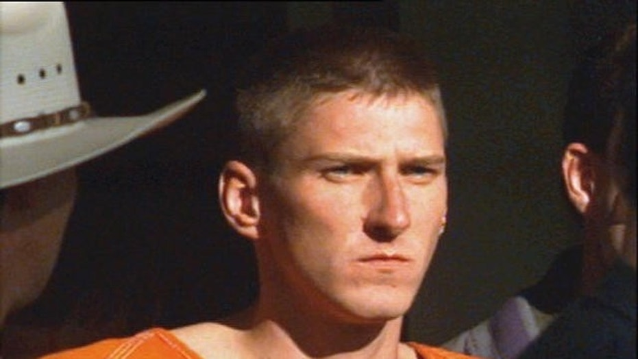 """Timothy McVeigh's defense attorney came forward in a new docu-series titled """"In Defense Of."""""""