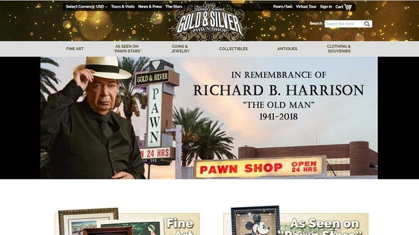 http://a57.foxnews.com/images.foxnews.com/content/fox-news/entertainment/2018/06/26/pawn-stars-in-mourning-after-death-richard-old-man-harrison/_jcr_content/article-text/article-par-3/inline_spotlight_ima/image.img.jpg/612/344/1530021219987.jpg?ve=1&tl=1