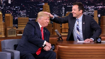 jimmy-fallon-doanld-trump