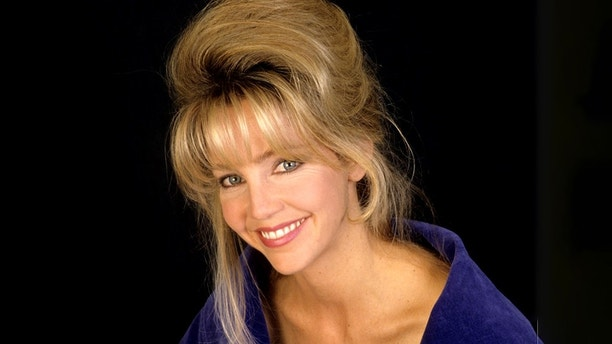 Jul 28, 2005; Hollywood, CA, USA; (FILE PHOTO: Date Unknown) HEATHER LOCKLEAR landed a few bit parts in shows like 'Eight Is Enough' and 'The Fall Guy,' before Aaron Spelling cast her in his new TV series' Dynasty.' When the series premiered in 1981, LOCKLEAR was a hit. Then the show's 1982 premiere sent Locklear into the Hollywood stratosphere. In the 1990's, Locklear won the role that is probably her best known: the vixen Amanda Woodward on the series 'Melrose Place.'.  (Credit Image: Jadran Lazic/ZUMAPRESS.com)