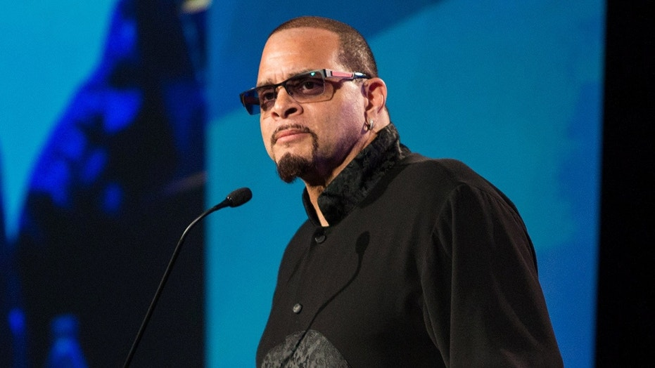 "Sinbad, who was fired by Donald Trump back in 2010, claims the president ""never really had a lot of friends."""